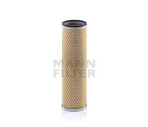 Wkład wtórny filtra powietrza C12116/2