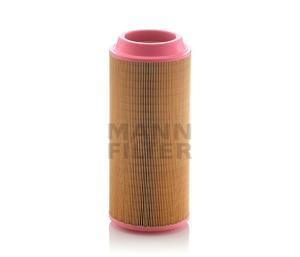 Filtr powietrza C16400