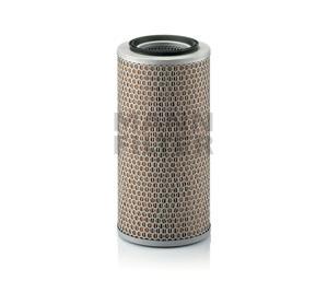 C 17250 Filtr powietrza