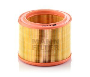 Filtr powietrza C1760