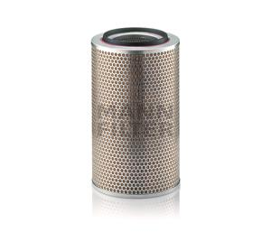 Filtr powietrza C23440/1