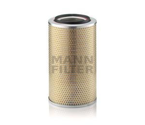 Filtr powietrza C23440/3
