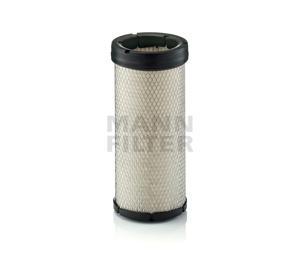 Wkład wtórny filtra powietrza CF1574