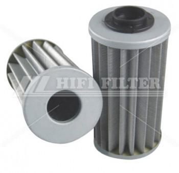 Filtr hydrauliczny  SOLIS 90