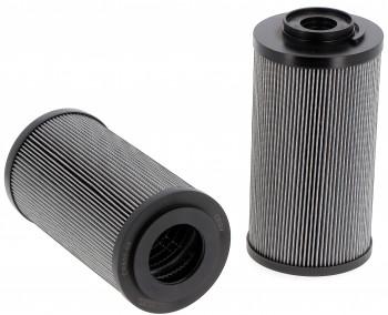 Filtr hydrauliczny  KOMATSU WB 93 R