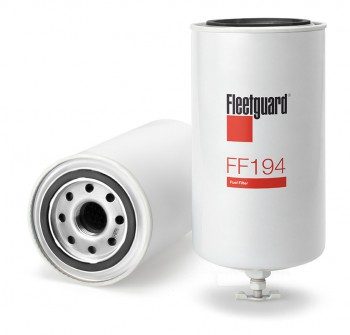 Filtr paliwa FF194