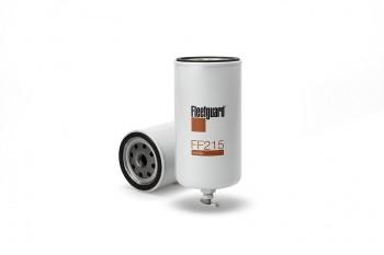 Filtr paliwa FF215