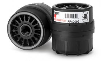 Filtr paliwa FF42002