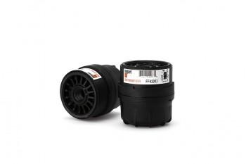 Filtr paliwa FF42003