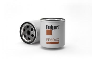 Filtr paliwa FF5040