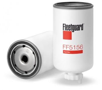 Filtr paliwa  MASSEY FERGUSON 3080