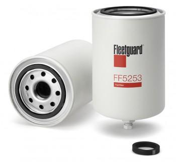 Filtr paliwa FF5253