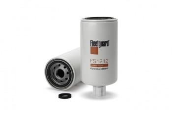 Filtr paliwa-Separator FS1212