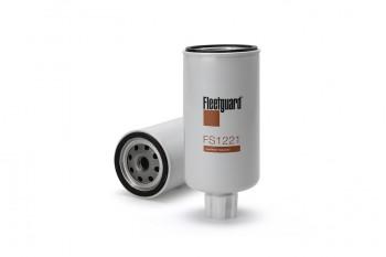 Filtr paliwa FS1221
