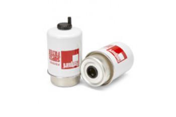 Filtr paliwa FS19531