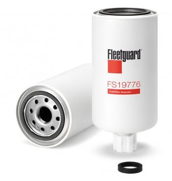 Filtr paliwa FS19776