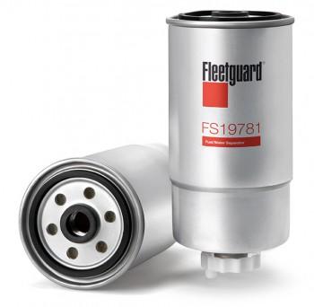 Filtr paliwa FS19781