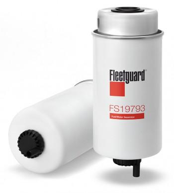 Filtr paliwa FS19793