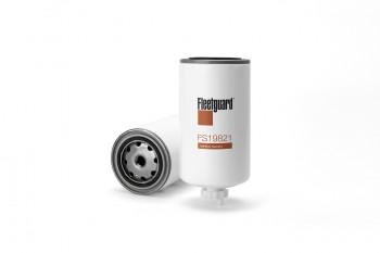 Filtr paliwa FS19821