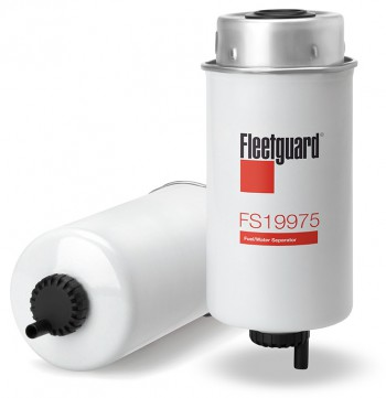 Filtr paliwa FS19975