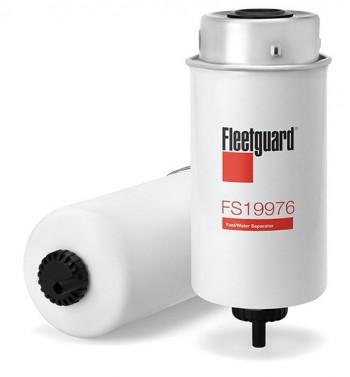 Filtr paliwa FS19976