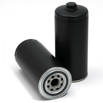 Filtr oleju H18W01