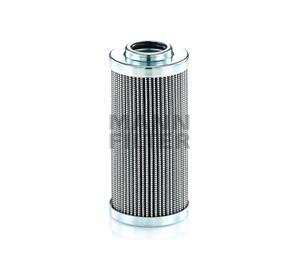 Filtr hydrauliczny HD612/2X