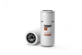 Filtr hydrauliczny HF6553