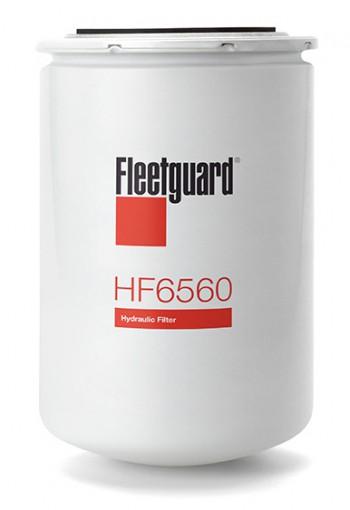 Filtr hydrauliczny  MERLO P 28.8 TOP