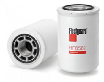 Filtr hydrauliczny HF6562