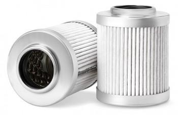 Filtr hydrauliczny (wkład) HF7919