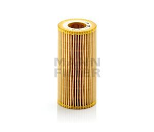 Filtr oleju HU719/6X