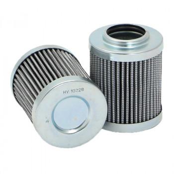 Filtr hydrauliki (wkład) HY10228