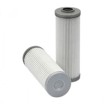 Filtr hydrauliki (wkład) HY10372