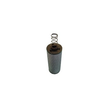 Filtr hydrauliki (wkład)  COLTRAX CX 280