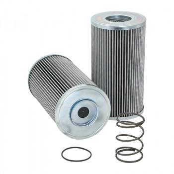 Filtr hydrauliki (wkład)  KOMATSU WB 93 R