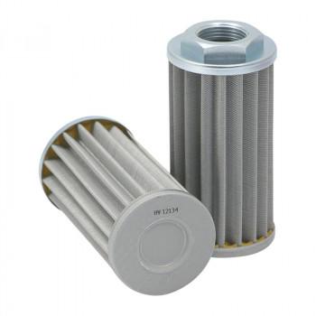 Filtr hydrauliki (wkład)  MANITOU 200 ATJ