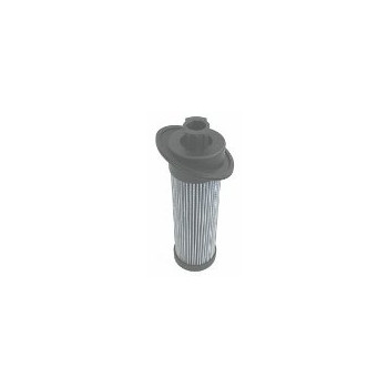 Filtr hydrauliki (wkład)  DYNAPAC (WINGET) CC 1200