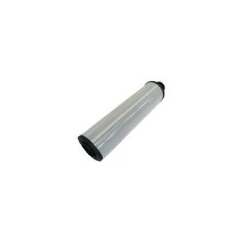 Filtr hydrauliczny  JOHN DEERE FORWARDER/TIMBERJACK 1210