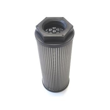 Filtr hydrauliczny  KUBOTA KX 101-3a (a2)