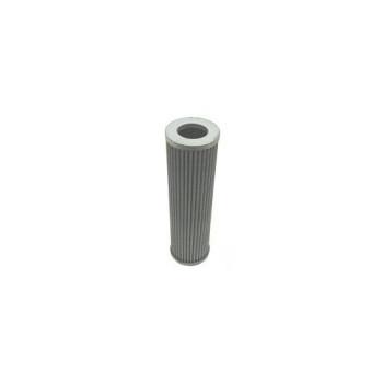 Filtr hydrauliczny  JLG 4008