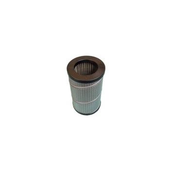 Filtr hydrauliki (wkład)