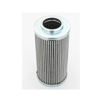 Filtr hydrauliki (wkład) HY18676