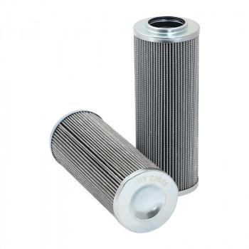 Filtr hydrauliki (wkład)  CLAAS ARES 546 RX/RZ LS