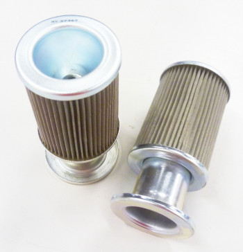 Filtr hydrauliki (wkład)  MASSEY FERGUSON MF 4235 (A)