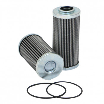 Filtr hydrauliki (wkład)  NEW HOLLAND T 5.120 NA ELECTRO COMMAND