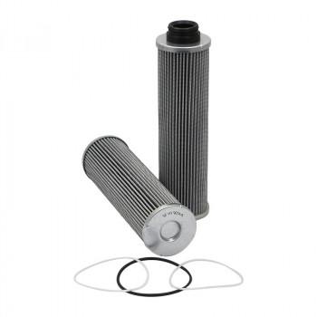 Filtr hydrauliki (wkład)  CLAAS RANGER 907T