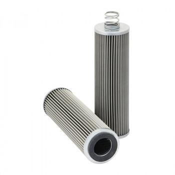 Filtr hydrauliczny  LANDINI TREKKER 105 TIER 2