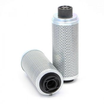 Filtr hydrauliczny  KUBOTA U 35-3a (a2)  Serie 55001-