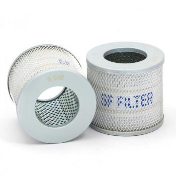 Filtr hydrauliki (wkład) HY90322